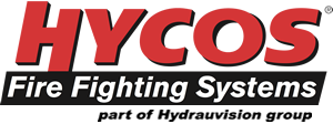 Hycos Firefighting